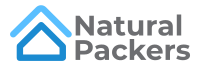 Natural Packers